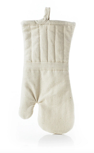 Organic-cotton-oven-mitts