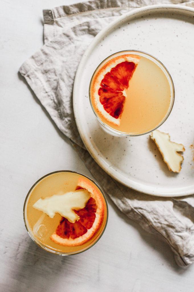 Sparkling Blood Orange Golden Milk Tonic 5   roottoskykitchen.com