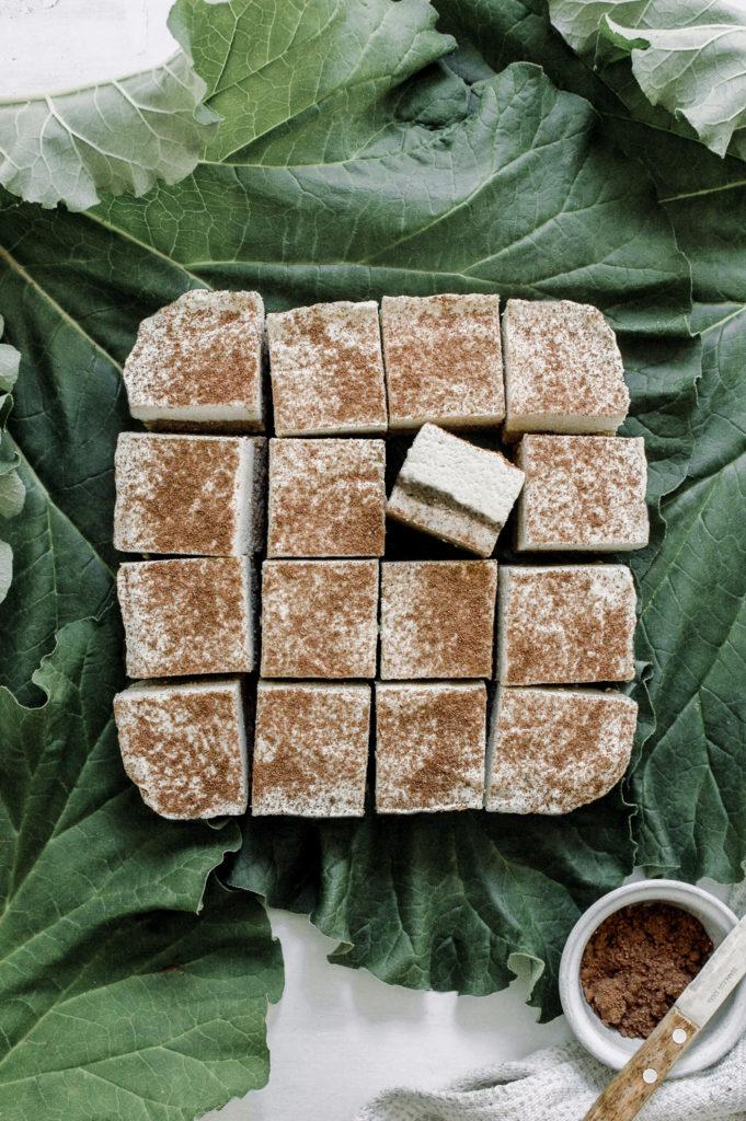 Rose Cacao Chai Tiramisu 1 - roottoskykitchen 1
