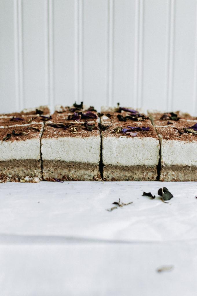 Rose Cacao Chai Tiramisu 5 - roottoskykitchen.com