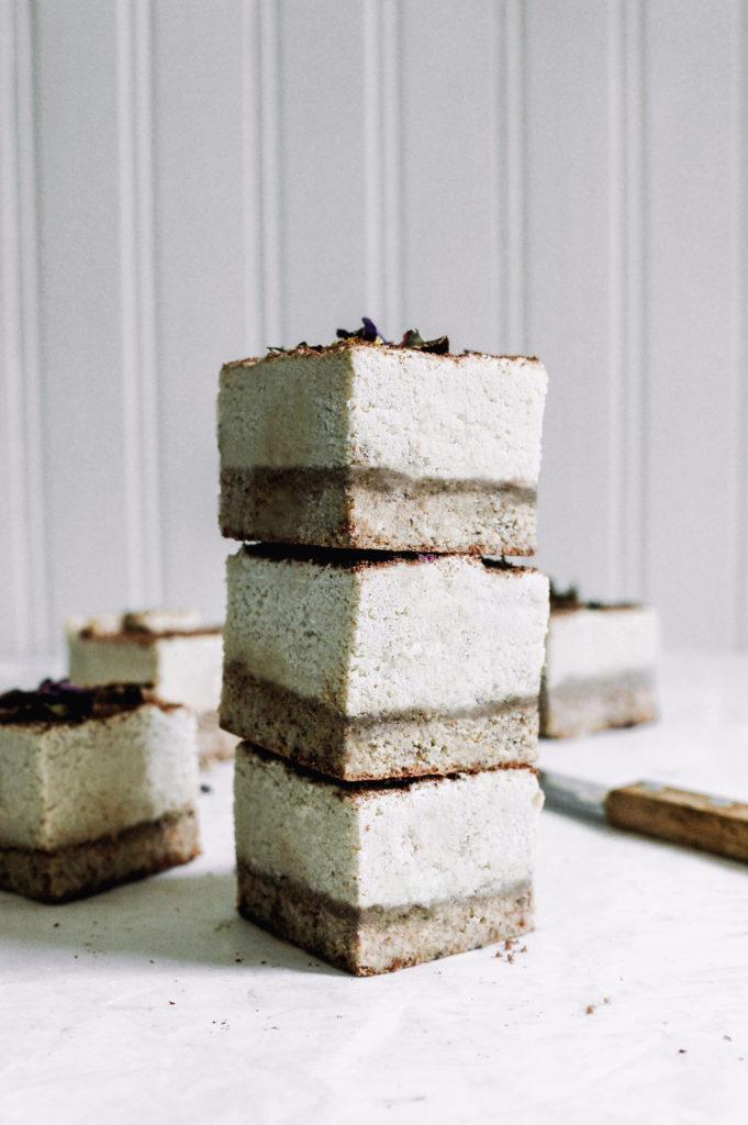 Rose Cacao Chai Tiramisu77 - roottoskykitchen.com1