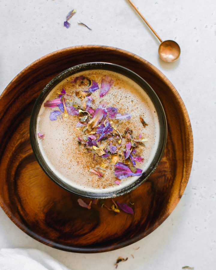 salted caramel love tonic roottoskykitchen.com (3 of 3)