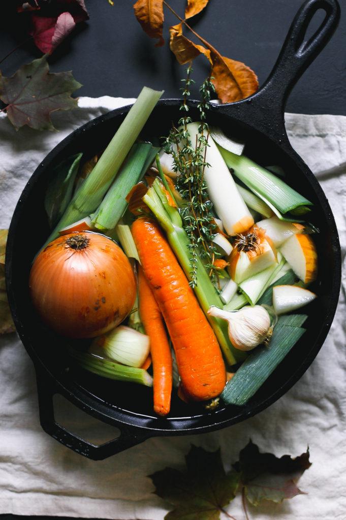 veg broth roottoskykitchen (1 of 3)