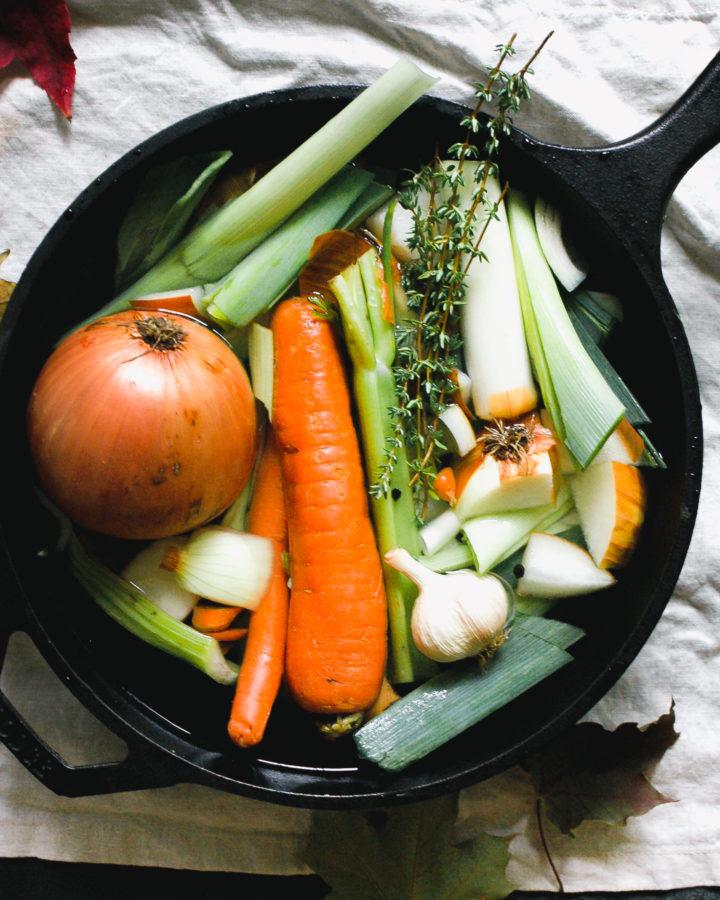 veg broth roottoskykitchen (2 of 3)